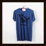 HAOMING ハオミン ☆ GIANT SWING Tshirts