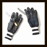 Fcouture フィクチュール x GRIP SWANNY ☆ MIL GLOVE Black
