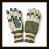 Fcouture フィクチュール x GRIP SWANNY ☆ MIL GLOVE Green