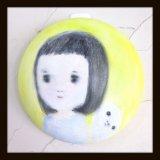 SPIN COLLECTIF TOKYO スピンコレクティフトウキョウ ☆ フリスビー by 箕浦建太郎