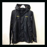 HAOMING ハオミン ☆ x REVERSAL mountain parka