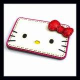 ojaga design オジャガデザイン ☆HELLO KITTY ハローキティ カードケース Pink