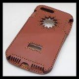 ojaga design オジャガデザイン ☆ iPhone8Plus アイフォン8プラス ケース CYRENE